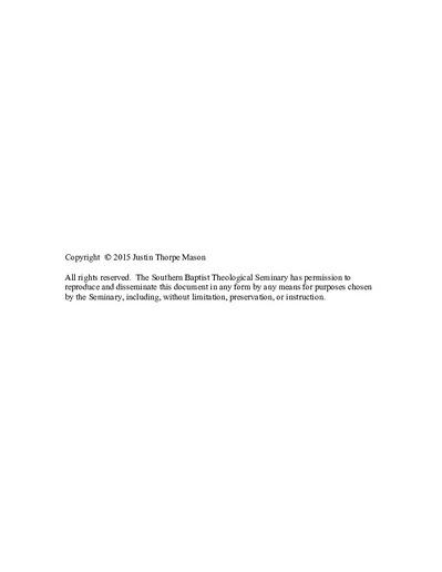 Thesis-dissertation approval form ttu